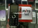 Nokia 206 Dual Sim Untuk Pilihan Ponsel Praktis Bagi Mereka Yang Aktif