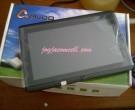 Tablet Aldo T33 seri wifi murah