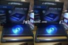 Cooling pad laptop NB-086