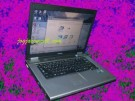 Laptop Bekas Toshiba Satellite K-30