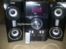 Speaker Advance M9100 FM