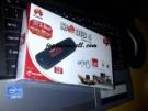 Huawei modem Modis 4 e173