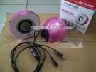 Advance Speaker Duo-30