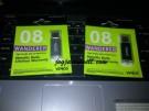 Flashdisk verico 8 GB.