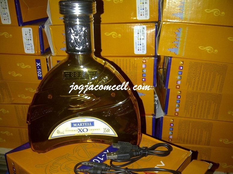 X102 Jc JogjaComCell