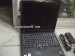 Laptop bekas IBM R50E