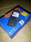 Nokia asha 205 single SIM