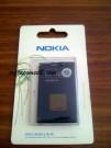 Baterai NOKIA BL-4U