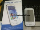 Asiafone AF977