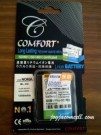 Baterai Comfort BL-4U