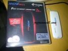 Modem Telkomsel MOVI Max
