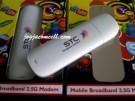 Modem STC GSM