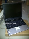 Laptop Bekas NEC core 2 duo