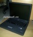 Laptop toshiba satellite J72 dual core