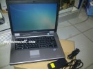 Toshiba satellite K-30 EIKI 50 Webcam
