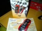 Ti-Phone T20F