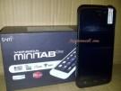 Venera Mini Tab Prime 812