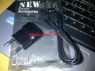 Charger BB Kabel Data Import