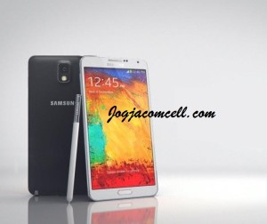 Samsung N750 galaxy Note 3 neo 16 GB