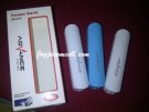 Power Bank Advance 2600 mAh