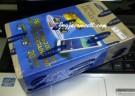 Samsung Galaxy Tab 3 7.0 inch T211