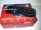 Spc C12 Rockstar slim