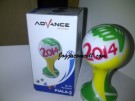 Advance Speaker Piala 2