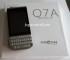 Advan Vandroid Q7A Qwerty Smartphone