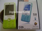 Evercoss C2A Dual SIM