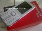 Hammer R5B Dual SIM GSM