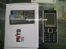 Mito 115 Dual SIM Card