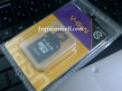 Memory V-Gen 16GB Class 10