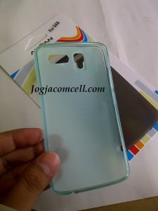 jelly case advan s4a (8).jpg jc