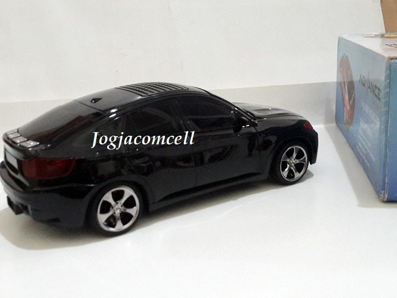 Speaker F X6 3 Jc JogjaComCell