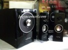 Speaker Advance K-108 Subwoofer