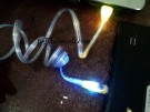 Kabel USB lampu Univesal