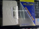 Softcase Universal 5″ Wellcomm