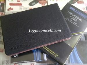 Softcase Universal 8″ Wellcomm