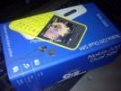 Nokia 220 Dual SIM GSM