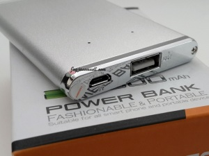 power bank evercoss 2600 (2).jpg jc