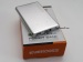 Power Bank Evercoss 2600 mAh slim