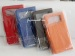 Softcase Universal Android 3.5 inci