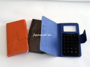 softcase android universal 4 inci (14).jpg jc