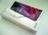 Asus Fonepad 7 (FE170CG 8 GB)