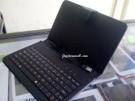 Sarung – Softcase Keyboard