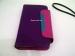 Softcase Wallet Nokia 210