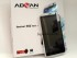 Advan S5E New Display 5 inch