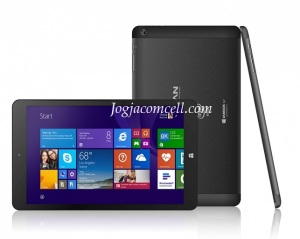 Advan W100 Windows 8.1 Layar 9.6 inci