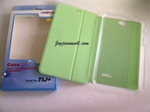 flip cover Original advan T1J+ (3).jpg jc