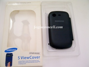 flip cover View samsung star duos (2).jpg jc